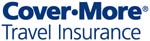 Covermore Travel Insurance
